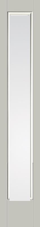 S100SL - Full-Lite Sidelite