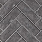 Decorative Brick Panels Westminster Herringbone